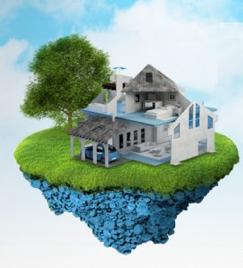 ¿qué es la sostenibilidad?