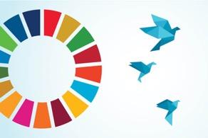 Documento de reflexión para una Europa sostenible en 2030