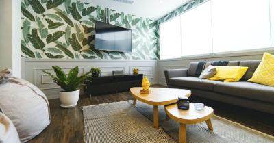 Importancia de la acústica en la construcción
