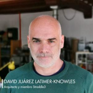 David-Juárez-Latimer