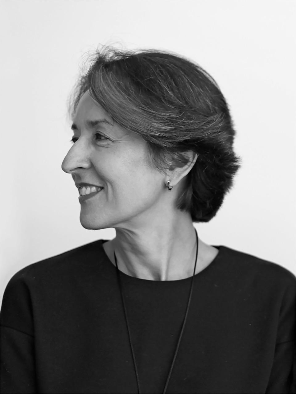 Ángela García Paredes